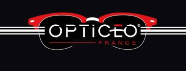 Kokoricom banniere pour le facebook OPTICEO FRANCE