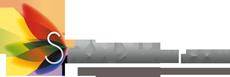 logo-subdelirium